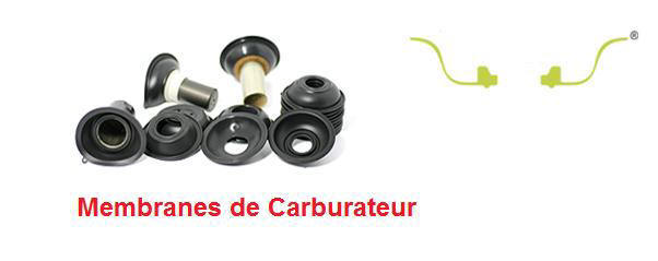 membrane carburateur kawasaki