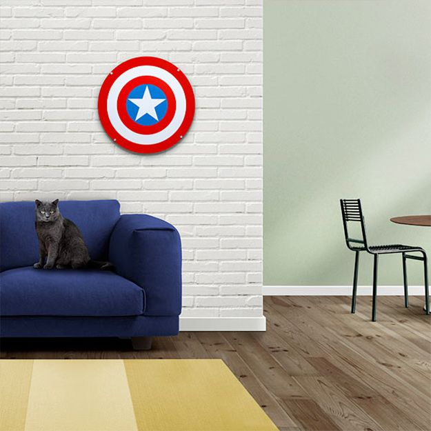 Captain-America-Shield-Light-Up-Wall-Art-05