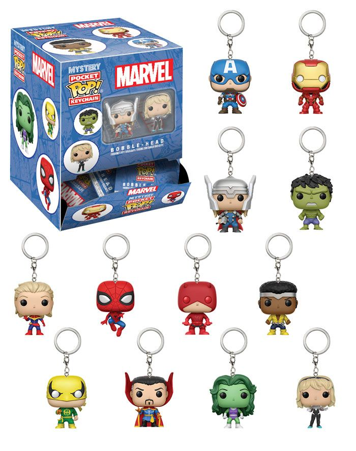 Chaveiros-Funko-Pocket-Pop-Keychains-Blind-Box-Marvel-DC-02