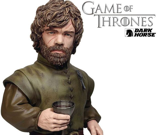 Busto-Game-of-Thrones-Tyrion-Lannister-Hand-of-The-Queen-Bust-02
