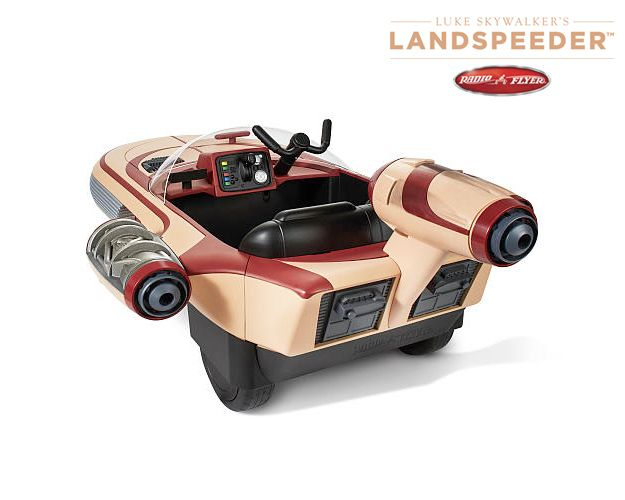 Veiculo-Eletrico-Luke-Skywalker-Landspeeder-12-Volt-Ride-On-05