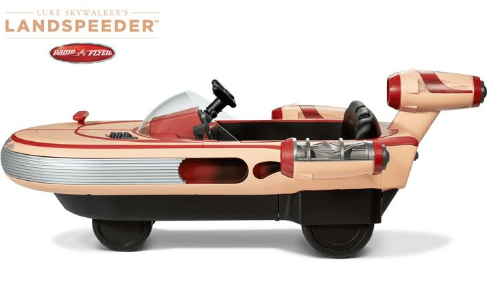 Veiculo-Eletrico-Luke-Skywalker-Landspeeder-12-Volt-Ride-On-08
