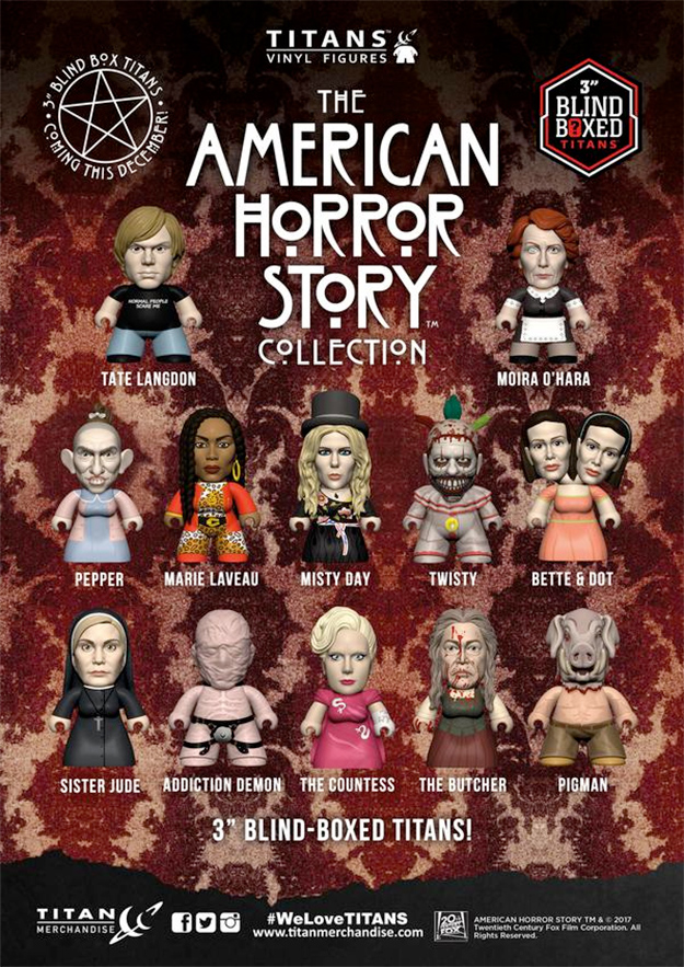 American-Horror-Story-Collection-Titans-Mini-Figures-01