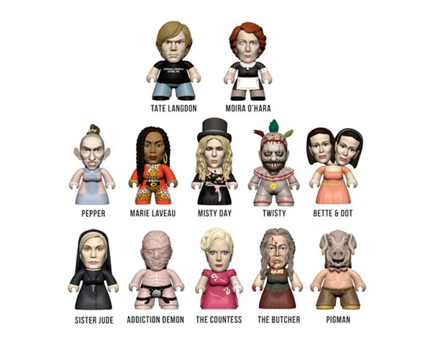American-Horror-Story-Collection-Titans-Mini-Figures-02