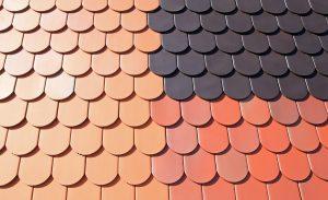 Tout savoir sur la toiture - Bazarovore