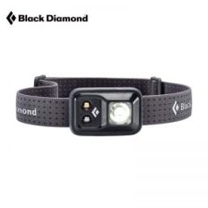 Lampe frontale mixte Black Diamond - Bazarovore