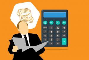 Les rapports comptables et les agents économiques - Bazarovore