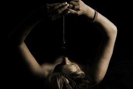 Hypnothérapie - Bazarovore