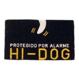 Capacho Hi Dog R$ 59.00