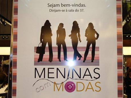 meninasmodas_ft44