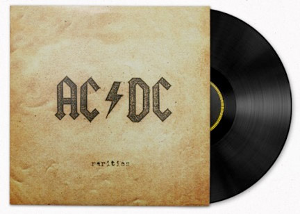 acdc_backtracks_ft2