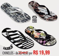 chinelos_volcom_hangloose