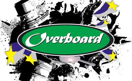 overboard_liquid_ver10