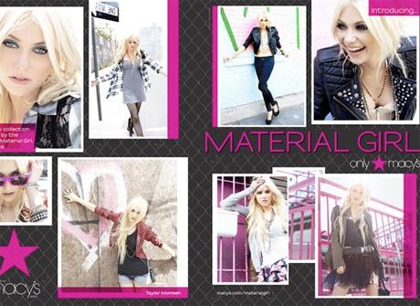taylormomsen_materialgirl_macys