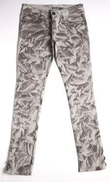 roxy_verao2011_jeans