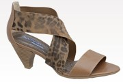 piccadilly_maxitherapy_animalprint