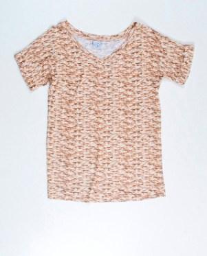 fit_liquidacao_verao2011_camiseta_malha