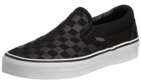 vans_slipon_checkerboard_black_black