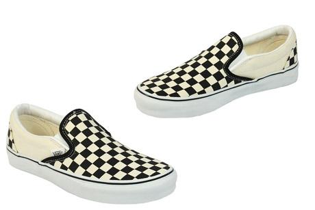 vans_slipon_checkerboard_black_white