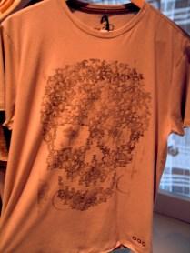 renner_inverno2011_camiseta02