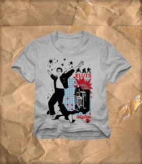 nonsense_camiseta_elvis2