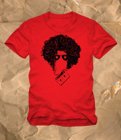 nonsense_camiseta_fita_blackpower