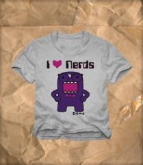 nonsense_camiseta_nerds