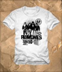 nonsense_camiseta_ramones