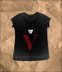 nonsense_camiseta_vdevinganca