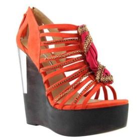 studio_tmls_primrose_new_prenda_acrilic_bright_orange_d