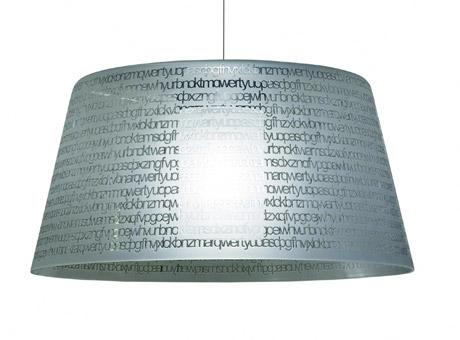 wall_lamps_luminaria