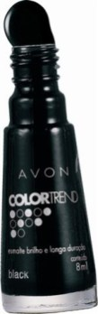 esmalte_avon_color_trend_black