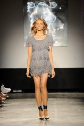 pop_up_store_desfile_verao2012_6