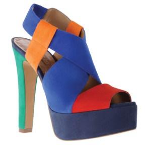 arezzo_alto_verao_2012_sandalia_plataforma_color_block