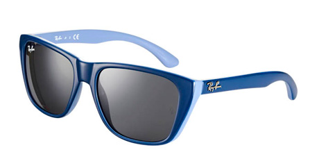 ray_ban_jr_ft04