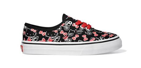 vans_hello_kitty_ft03