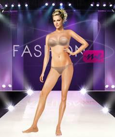ana_hickmann-fashion_me