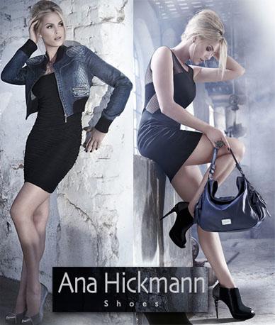 ana_hickmann_shoes