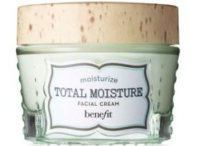 benefit_total_moisture