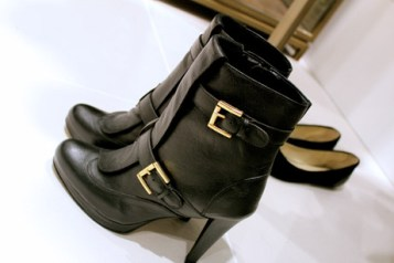 letage_inverno_2012_ft17