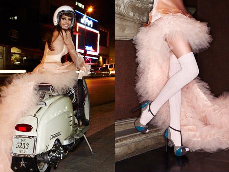 my_shoes_inverno2012_destaque