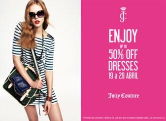 juicy_couture_promocao_vestidos