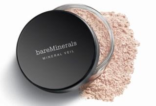 bare_minerals_mineral_veil
