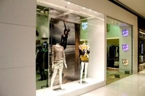 shopping_jk_pop_up_store