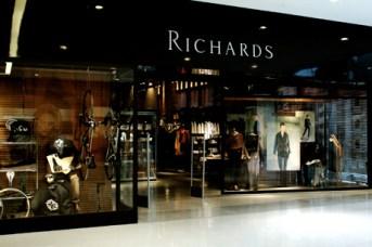 shopping_jk_richards