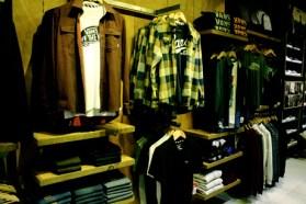 shopping_jk_vans_flagship_ft02