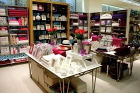 shopping_jk_zara_home_ft09
