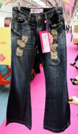marisa_verao2013_calca_jeans