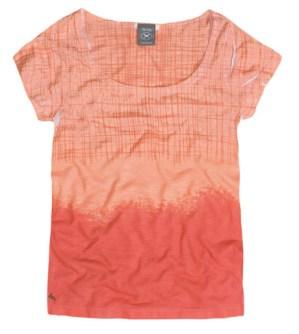 hering_verao2013_camiseta_feminina