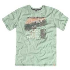 hering_verao2013_camiseta_masculina